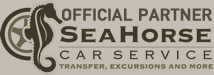 Official Partner - SeaHorse Car Service